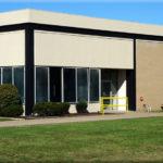 WDS Cleveland Warehouse