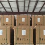 WDS Savannah Warehouse