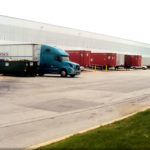 WDS Chicago Warehouse