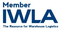 World Distribution Services - Warehousing & Distribution