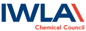 IWLA Chemical Council