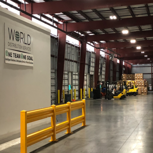 Tow-Motors-Savannah-World-Distribution-Services-WDS